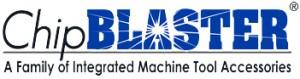 chip blaster logo